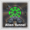 Alien Tunnel