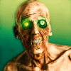 Zombie Shooter 3D War Attack