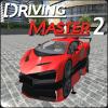 Driving Master 2