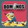 Dominos royal