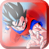 Dragon Adventure Of Goku