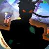 Ultimate Shadow Of Ninja Impact Storm