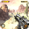 US Sniper Battle Survival Missions