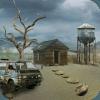 Escape Game - Desert Valley 2