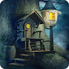 Fantasy Tree House Escape