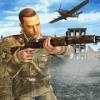 Russian Army Civil War Battlegrounds Survival Game