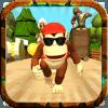 Donkey Kong Super Runner