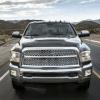 Dodge Pickup Truck Game: USA