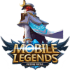 Picture Puzzle Mobile Legends