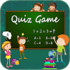 Quiz Game : KBC