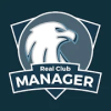 Real Club Manager