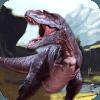 Dino Sniper Shoot 3D - Jurassic Jungle Survival