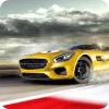 Racing 3d Mercedes GT Game