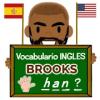 Vocabulario Ingles Brooks