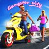 Vice City Auto Theft