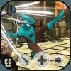 Ultimate Heroes Spider Dimensions
