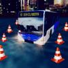 Offroad Bus Driving - Free Bus Game - Sim Parking