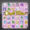 Onet Mix Lucu