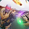 Ultimate Thanos Simulator 2018