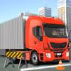 usa truck simulator vs euro truck