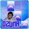 OZUNA Piano tiles new games