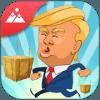 Trump ManiaC