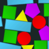 Polygon Stack