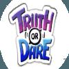 Truth or Dare: Universe