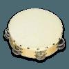 Virtual Tambourine Offline