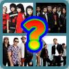 Tebak Gambar Band Indonesia