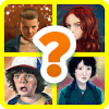 Stranger Things: The Quiz Game