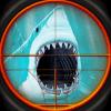 Shark Hunting 3d :Free Shark Shooter