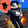 Ultimate Sniper Ninja