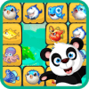 Onet Animal HD