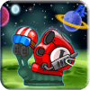 Snail Bobbery: Galaxy Journey