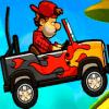 Racing Climb Car Simulator