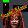 Scary Maze Difficult