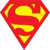 Super-man esquiva! (prototipo)
