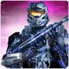 Robo Legacy: Strange Robot War Battleground