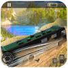 Real Offroad Bus Simulator 2018 Tourist Hill Bus