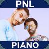 PNL Piano