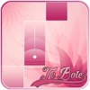Te Bote Piano Tiles Game