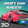 Racing Drift in car 3D : Hight Speed Drift Highway
