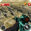 Sniper Helicopter Shooter: US War