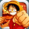 One Piece : FREEDOM
