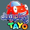 Tayos Jumping