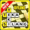 TTS - Indonesia Offline