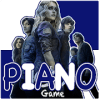 The 100 Serie Piano Game
