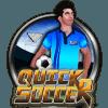 Quick Soccer