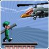空袭 Air Attack (Ad)
